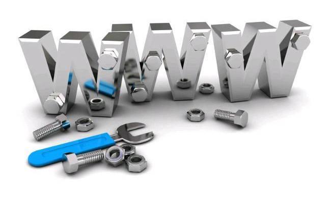 Создание сайта в Тамбове